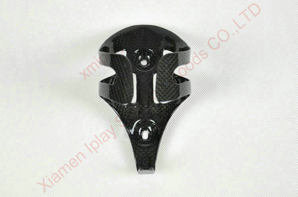 bottle cage carbon,bicycle water bottle cage,specialized bottle cage