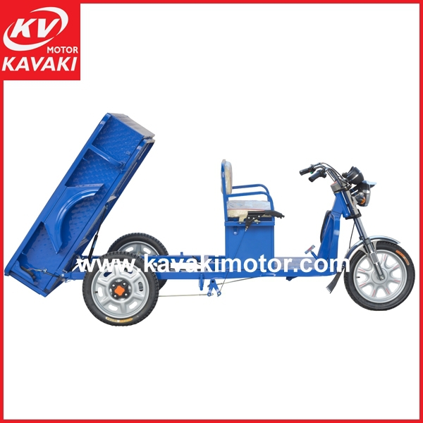 strong loading cargo best selling electric motor tricycle scooter motorcycle 3 wheel bicycle