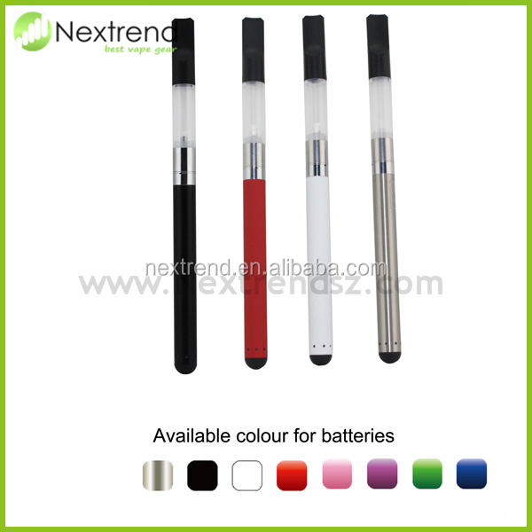 E cigarette wholesale shenzhen electronic cigarette touch pen kit