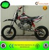 High quality Cheap New 125cc Dirt Bike Pit Bike