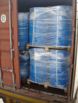 manufacture Sodium Lauroyl Sarcosinate Liquid/137-16-6 preservative free