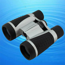 Promotional 4X30 Gift Binoculars G0430A