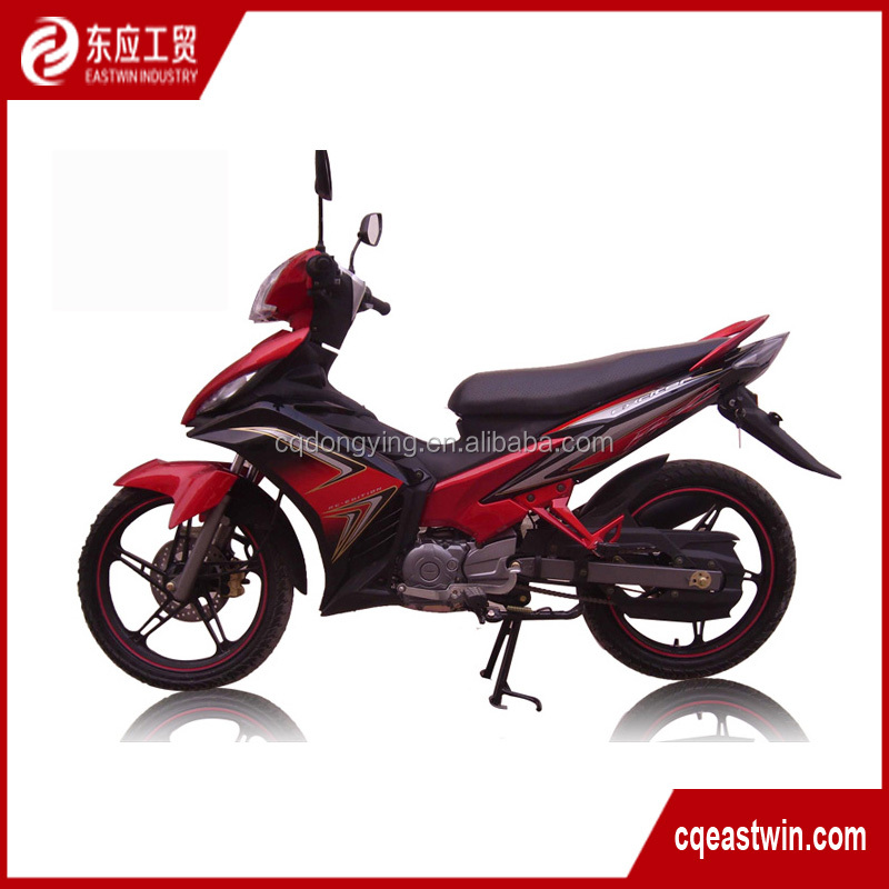Factory Price 2016 New Arrival cheap chopper motorcycle for sale