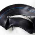 3.00/3.25-17 3.00/3.25-18 14 motorcycle tire tyre tube tubeless tr4