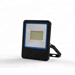 2018 New LED flood Light IP66 SMD Flood Light 10W 20W 30W 50W 100W 150W 200W LED Flood Light Projector Lamp with GS SAA Listed