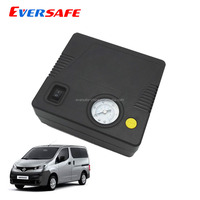 Factory Sold g5 Digital Air Inflator Automatic Cordless Tire Inflator Tire Sealant and Inflator