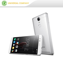 5.5 inch Quad Core 4G/3G/2G Lenovo K5 Note Android 5.1 Smartphone