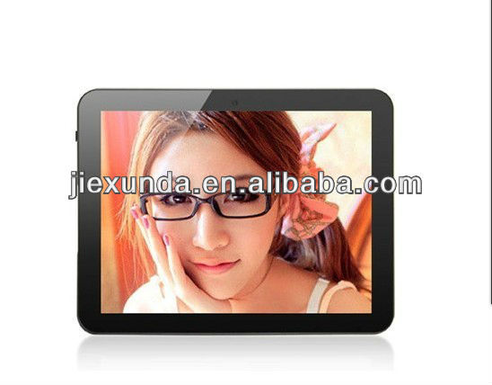 7 inch Sanei N73 Fashion Tablet PC Android 4.1.1 Tablet With Rockchip 2928 WIFI/3G/OTG/HDMI/Flash Camera 0.3MP MID