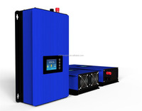 2nd Generation,1000W grid tie inverter,on grid inverter Model SUN-1000G2-LCD