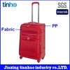 2014 High Quality American Luggage/Suitcase/Trolley Luggage/Travel Bags from JiaXing near Pinghu