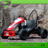 Newest 49cc Go Kart For Sale / SQ-GK001