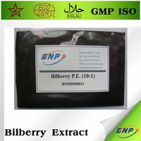 Mytext Bilberry Extract