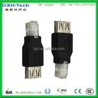 High Quality USB to RJ45 adapter Converter