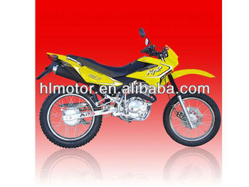 dirt bike 2013 New Model broz bros broza super bikes motorcycle