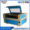 Metal And Non Metal Laser Cutting