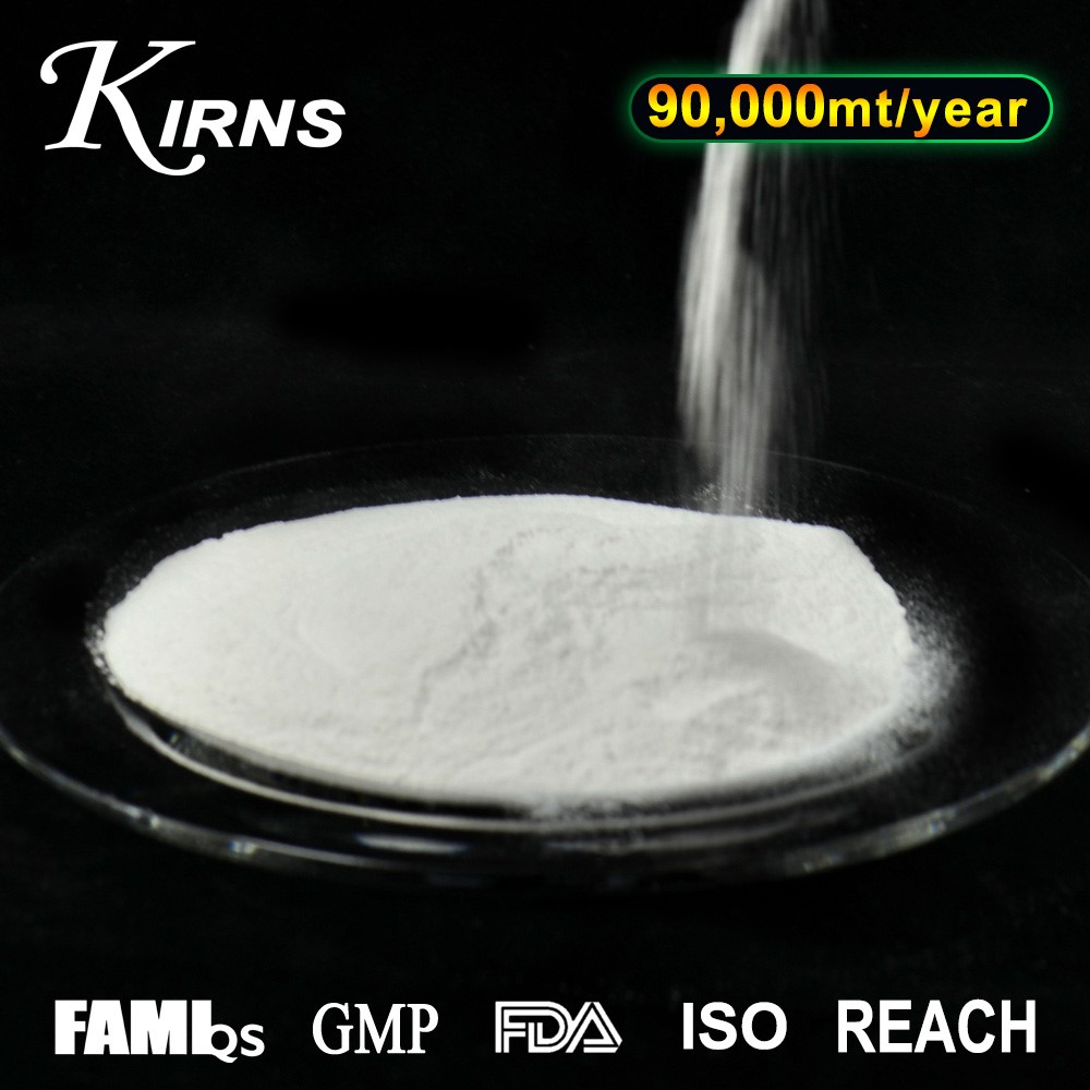 poultry dcp dicalcium phosphate chicken feed raw materials