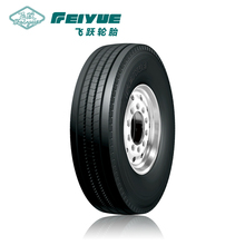 DOUBLE COIN China manufacture's high quality 12R22.5 tires for sale