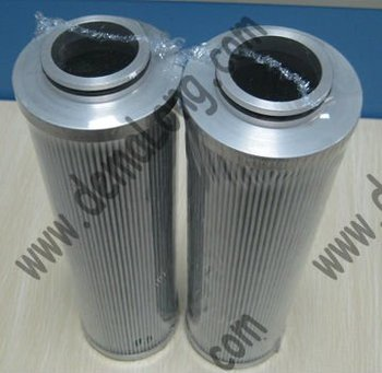 FLEETGUARD HYDRAULIC FILTER ELEMENT HF6125
