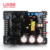 VR6 LIXiSE 3 phase avr generator voltage regulator