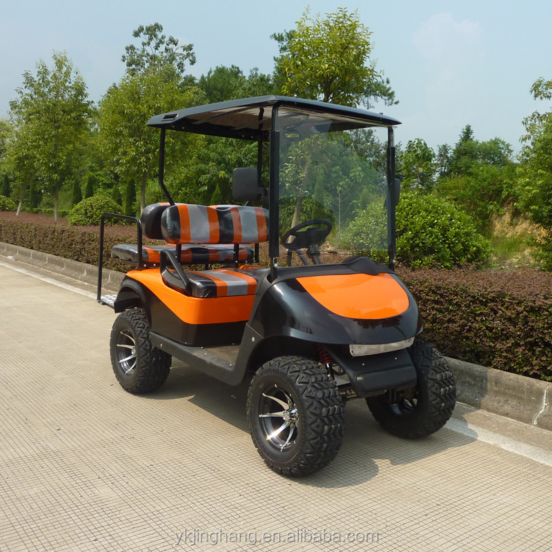 china 4 seats off road dune buggy for sale