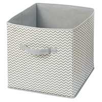 OEM china wholesale non woven fabric cheap decorative storage boxes