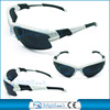 2014 New Fashion Style Sport use riding men sports cycling sunglasses (BSP1025)