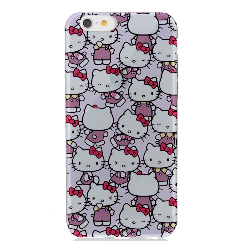 Hot Selling Colorful Case for Iphone 6,for iphone 6s cover,mobile phone accessories