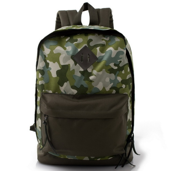 Good quality china suppliers backpack china backpack