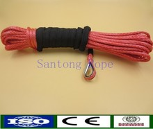 4X4 ATV/SUV Winch Rope for sale