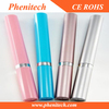 China manufacturer fashion mini electrical toothbrush electric toothbrushes