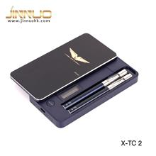 joecig x-tc new product easy carrying vaporizer pen electronic cigarette