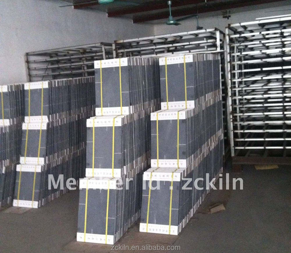 ZC 2016best selling sic planks with competitive price