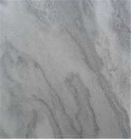 Popular new coming natural grey marble slab Top Quality Italian Silver Grey Marble Travertine Slab Price