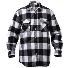 cheap lumberjack cheap flannel shirt