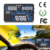 Q7 5.5 inch Car HUD Head Up Display GPS Tracker With Low Price