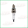 INT spare parts motorcycle spark plug C7HSA for spark plug ngk C7HSA