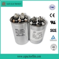high quality cbb65 run sh capacitor