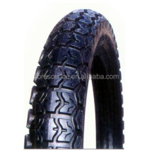 HOT SALE TYRES for bicycle &motorcycle 100/60-12 100/80-10