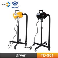 Pet Dryer Stand for Pet Hosed Dryer TD-9013