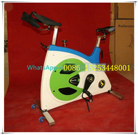 Professional commercial body fit gym master fitness spinning bike for gym JG-1106/Cardio Equipment/fitness equipment