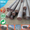 Cheap Price! Round Bar steel bar Q235B 40mm carbon steel bar mild steel bar Tianjin