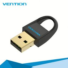 Factory direct new design bluetooth 4.1 usb dongle