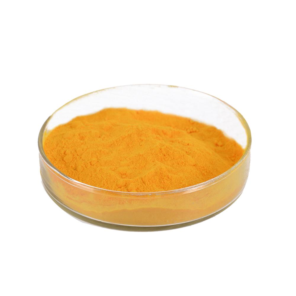High Quality Fermentation 98% Purity food additives Coenzyme <strong>Q10</strong> Food grade CoenzymeQ10