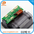Low noise & direct thermal printing RONGTA factory price good quality thermal panel printer