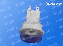 High Temperature Lamp Microwave Oven Lamp 15w 25w