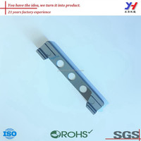 OEM ODM Customized Miniature China Hardware