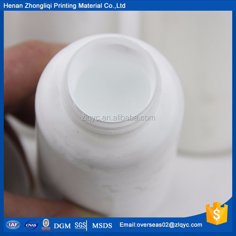 High performance 100% cotton used pre-coat for sublimation paper