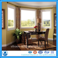 decorative window inserts