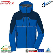 designer brand name coats and winter jackets for man
