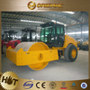 mini road roller LUTONG LT212 mini road roller compactor
